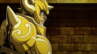 [Anime] Saint Seiya - Soul of Gold - Page 4 BLbaBFzR