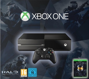 xbox-one-halo-master-collection-pack-comprar