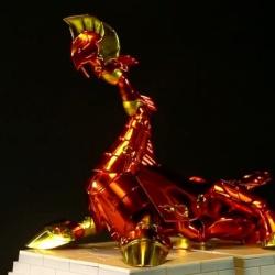 [Comentários] Saint Cloth Myth EX - Kanon de Dragão Marinho - Página 9 Rbg5Jjbz