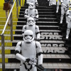 Star Wars Parade It3yT1uY