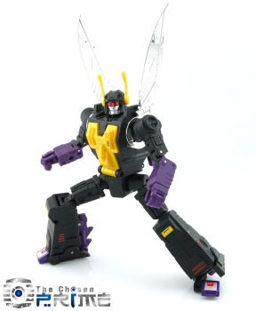 [Fanstoys] Produit Tiers - Jouet FT-12 Grenadier / FT-13 Mercenary / FT-14 Forager - aka Insecticons - Page 3 CB1DSaIa
