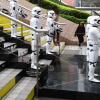 Star Wars Parade A5Cm3UK4