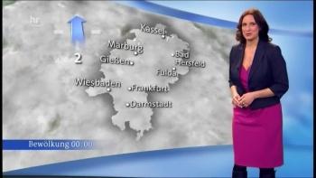 Laura Di Salvo - HR - Allemagne AbfVuuCo