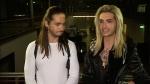 RTL Exclusiv - Weekend (12.05.12) AcmEYzhg