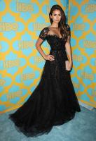 HBO's Post Golden Globe Awards Party (January 11) McCzmx0w