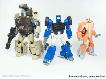 [X-Transbots] Produit Tiers - Minibots MP - Gamme MM - Page 3 Jv5Nu5ID