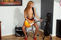 Джесси Роджерс, фото 300. Jessie Rogers Rock n' Roll Junkie, foto 300