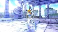 [PS3] Saint Seiya : Brave Soldier (Novembre 2013) AdkMJZRI
