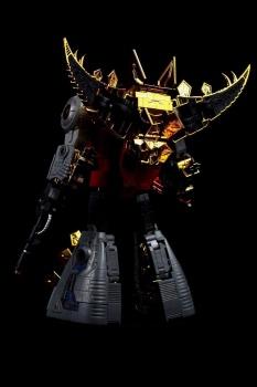[Fanstoys] Produit Tiers - Dinobots - FT-04 Scoria, FT-05 Soar, FT-06 Sever, FT-07 Stomp, FT-08 Grinder - Page 5 GJnbCQTX