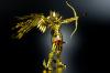 Sagittarius Seiya Gold Cloth Adn4GqWD