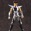 Pegasus Seiya V3 - Final Version O.C.E.