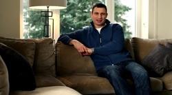 Bracia Klitschko / Klitschko (2011) PL.DVDRip.XViD-J25 / LEKTOR PL +RMVB +x264