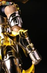 [Comentários] Saint Cloth Myth EX - Soul of Gold Aldebaran de Touro - Página 4 JIw9AzeC