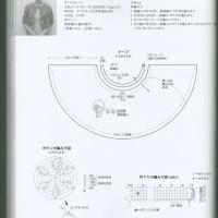 kXo68HMv