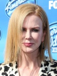 Nicole Kidman arrives at the 'American Idol' XIV Grand Finale May 13-2015 x14