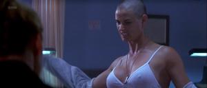 Demi Moore @ G.I Jane (US 1997) [HD 1080p]  WK6lD91T