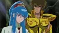 [Anime] Saint Seiya - Soul of Gold - Page 4 7KD5UCma