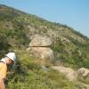鯉魚擺尾 2012-02-11 Hiking - 頁 2 SQTq39zF