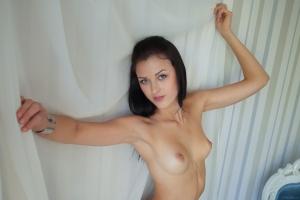 Nika Lace - Arriba - [eternal-desire] Bbb0zfHk