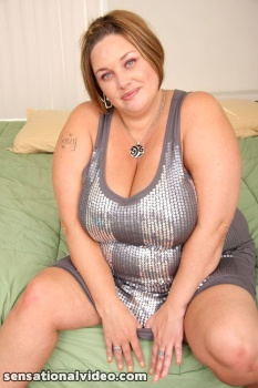 Kendra Grace 1757bgb