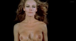 Anita Strindberg, Florinda Bolkan @ Una Lucertola Con La Pelle Di Donna (IT 1971) [HD 1080p] LH3qBIYC