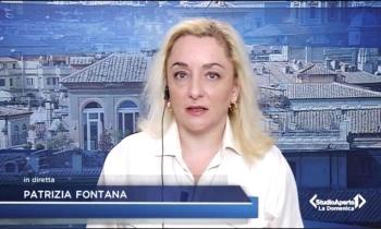 Patrizia Fontana
