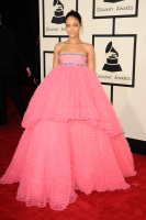 Rihanna  57th Annual GRAMMY Awards in LA 08.02.2015 (x79) updatet QXkpuifx