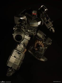 [Mastermind Creations] Produit Tiers - Reformatted R-13 Spartan (aka Impactor) des Wreckers + R-14 Commotus (aka Turmoil) - IDW GsmYJeHx