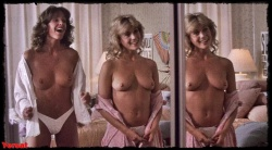 Teal Roberts and others  Hardbodies (1984)  J4GW62pd