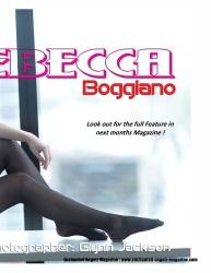 Rebecca Boggiano 1