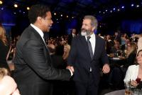 Mel Gibson - Página 2 NXp51Wq0