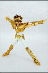 [Comentários] Seiya V2 Ex Power of Gold OCE - Página 3 0YgIuV5a