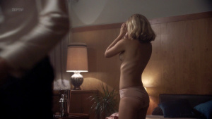 Jade Albany, Marilyn Monroe, Alexandra Johnston &more @ American Playboy: The Hugh Hefner Story s01 (US 2017) [HD 1080p] Rf0dWk0a