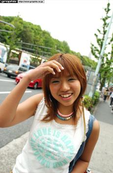 4 - Sayaka Uchida