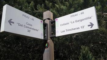 08/03/2015 - La Jarosa  y Cueva valiente- 8:00 SjxUvL5b