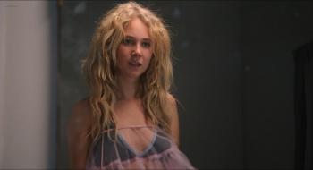 Juno Temple - Nude Celebrities Forum   FamousBoard.com