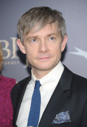 Martin Freeman - 'The Hobbit An Unexpected Journey' New York Premiere benefiting AFI at Ziegfeld Theater in New York - December 6, 2012 - 9xHQ 4i4NEOSY
