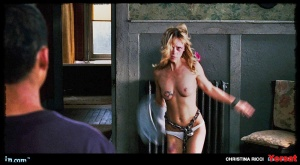 Christina Ricci  @ Black Snake Moan (2007) ITXLvsI3