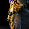 [Imagens] Saint Cloth Myth Ex - Milo de Escorpião. Aain77p2