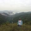 水長流 2012-09-22 Abyvb7sJ