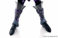 Gemini Saga Surplis EX 5sIksyCc