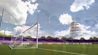 Download Stadium Larkin JDT Ver.1 Beta by PESCT
