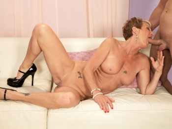 Was specially Misty luv milf tugs even