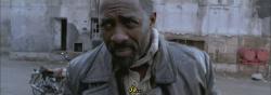 Ghost Rider Spirit Of Vengeance (2012) PL.SUBBED.720p.HDRip.XViD.AC3-J25 / Napisy PL +RMVB +x264