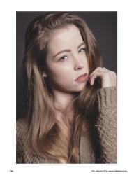Britt Kanters 7