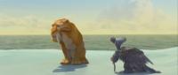 Epoka Lodowcowa 4: Wêdrówka Kontynentów / Ice Age 4 Continental Drift (2012) PL.DUB.DVDRip.XviD-TWiX | DUBBiNG PL