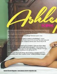 Ashley Kirk 2