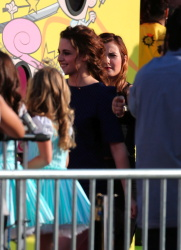 Kids Choice Awards 2013 Adeeu235