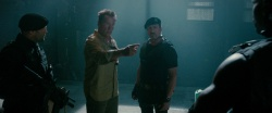 Niezniszczalni 2 / The Expendables 2 (2012) 1080p.BluRay.x264.DTS-HDChina