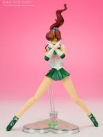Goodies Sailor Moon - Page 5 IisLYlxm